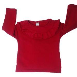 Carter's Toddler Sweater